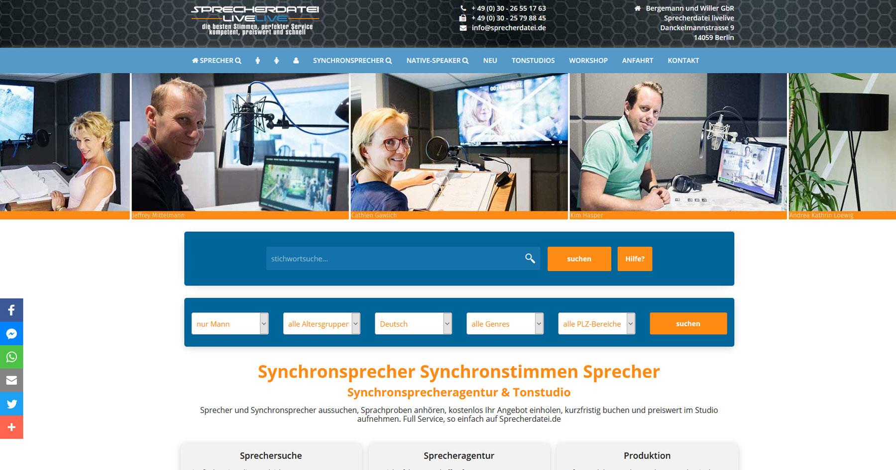 Booking.Com Kontakt Telefonnummer Deutschland