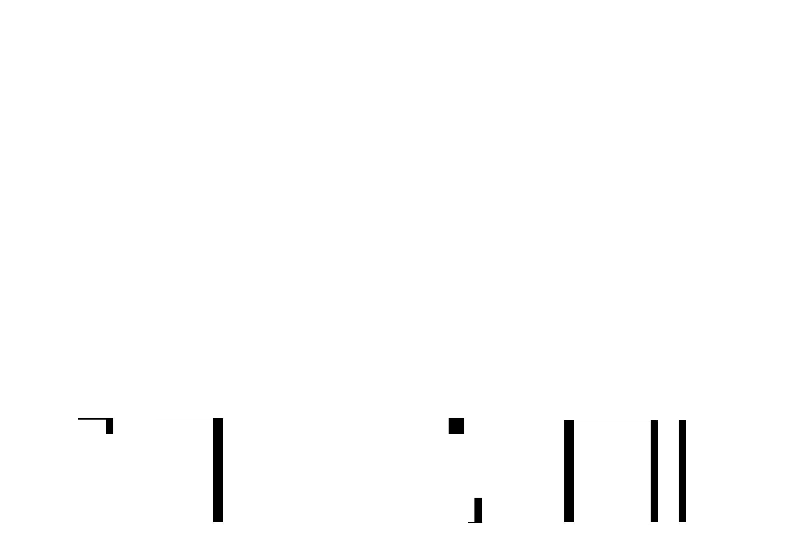 Ommniaudio logo