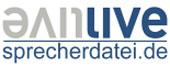 livelive logo