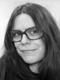Cecile_Coiffard