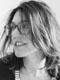 Ingrid_Barzic