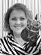 Katrin_Fröhlich