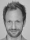 Markus_Sulzbacher