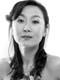 Meylan_Chao