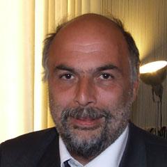 Abelardo Decamilli