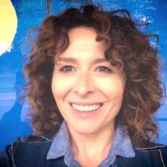 Agnieszka Ciempiel