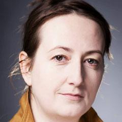 Agnieszka Salamon
