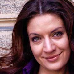 Alexandra Norak