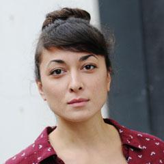 Ana Purwa