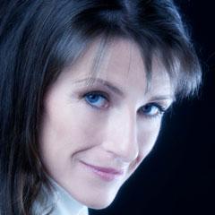 Andrea Bachner