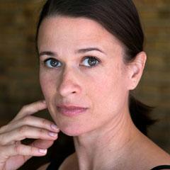 Andrea Bienkowski