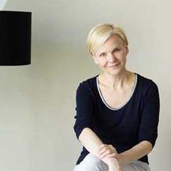 Andrea-Kathrin Loewig