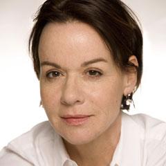 Andrea Solter
