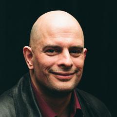 Andreas Birnbaum
