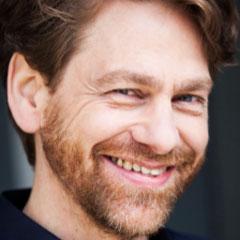 Andreas Nickl