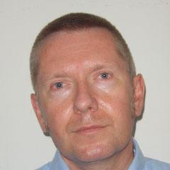 Andrzej Kuspiel