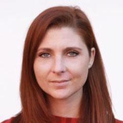 Anja Dorrer