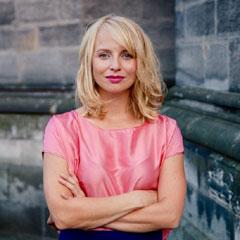 Anja Gräfenstein