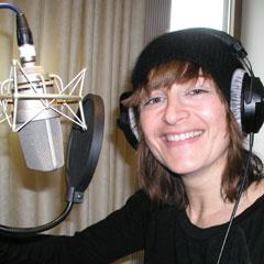 Anja Welzel