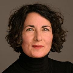 Anke Arndt
