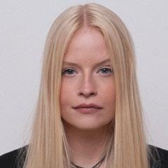 Anna Gustmann