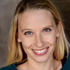 Anna Luise Borner
