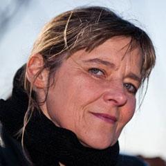 Annette Gunkel