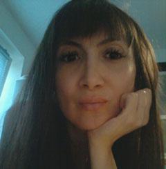 Antonietta Bonomi