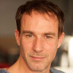 Armin Schlagwein