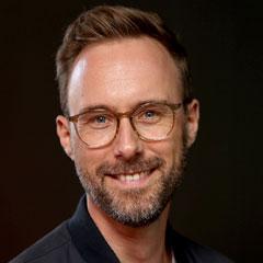 Arne Hörmann