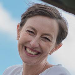 Barbara Bisicky-Ehrlich