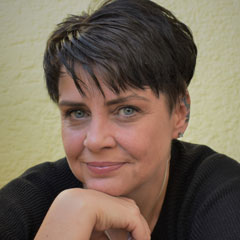 Barbara Pehlke