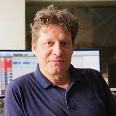 Benjamin Völz