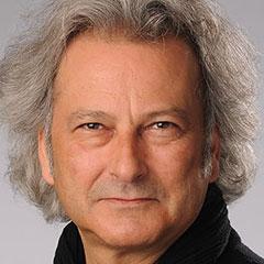 Bernard Lechot
