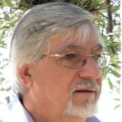 Bernard Murer