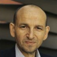 Bernd Reichelt