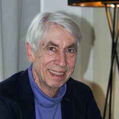 Bernd Rumpf