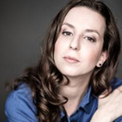 Bianca Ierullo