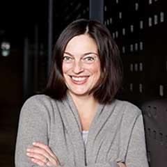 Bianca Krahl