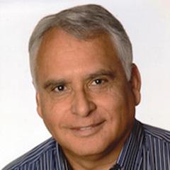 Bill Peterson