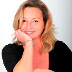 Birgit Karwath