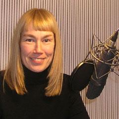 Birgit Röhricht