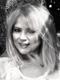 Brigitte Carlsen