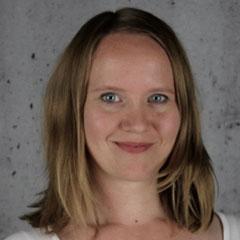 Brigitte Reidinger