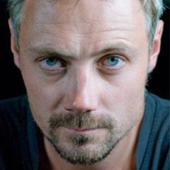 Carsten Wilhelm