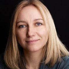 Cathrin Bonhoff