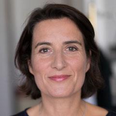 Charlotta Bjelfvenstam