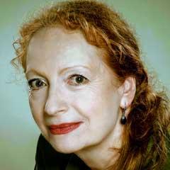 Christiane Voigt