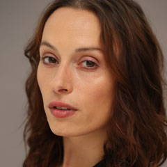 Christine Winter