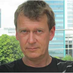 Christoph Maasch
